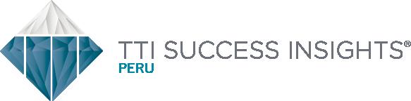 TTI Success Insights Perú
